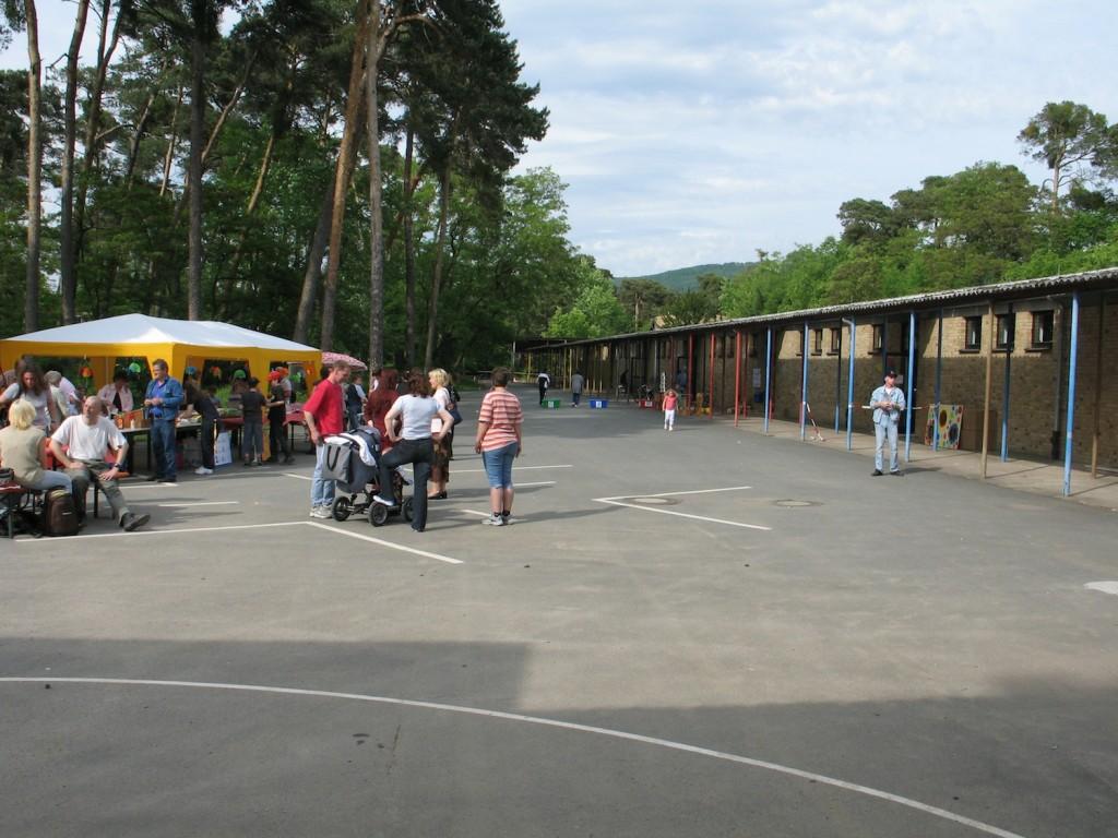 IMG_Dahrsbergschule_kl